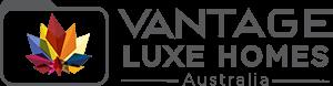 Vantage Luxe Home