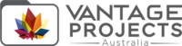 Vantage Projects